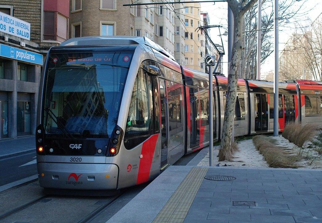 В Будапеште будет ездить самый длинный трамвай