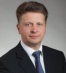 sokolov2