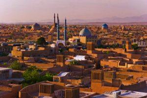 S7 и «Уральские авиалинии» смогут летать в Иран