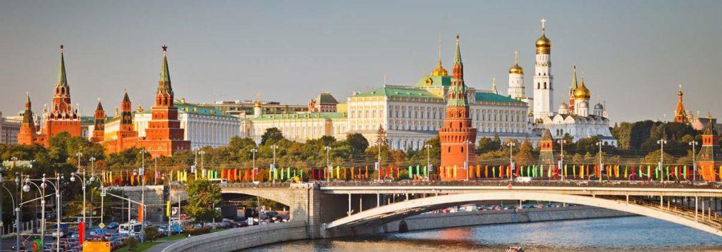 Москва удостоена премии Международного транспортного форума в Лейпциге