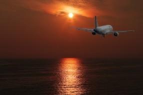 В России должен быть создан региональный самолет