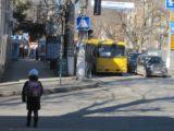 С «СимСитиТранс» расторгнут контракты в Симферополе