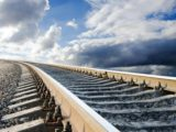 РЖД придется отремонтировать опасный мост