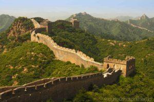 Самую глубокую станцию построят в Китае