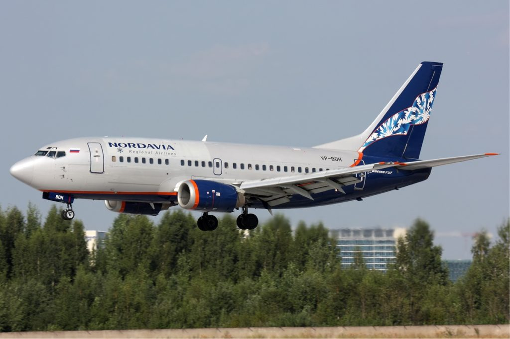 ee417279-e5c7-4537-a5c7-573a1ce052c6_Nordavia_Boeing_737-500