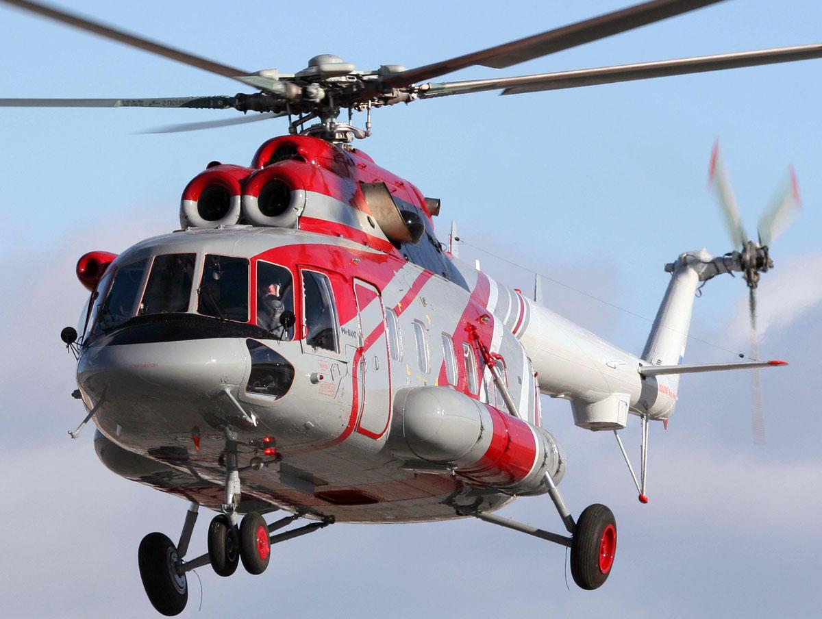 картинки самолетов и вертолетов с названиями помощью